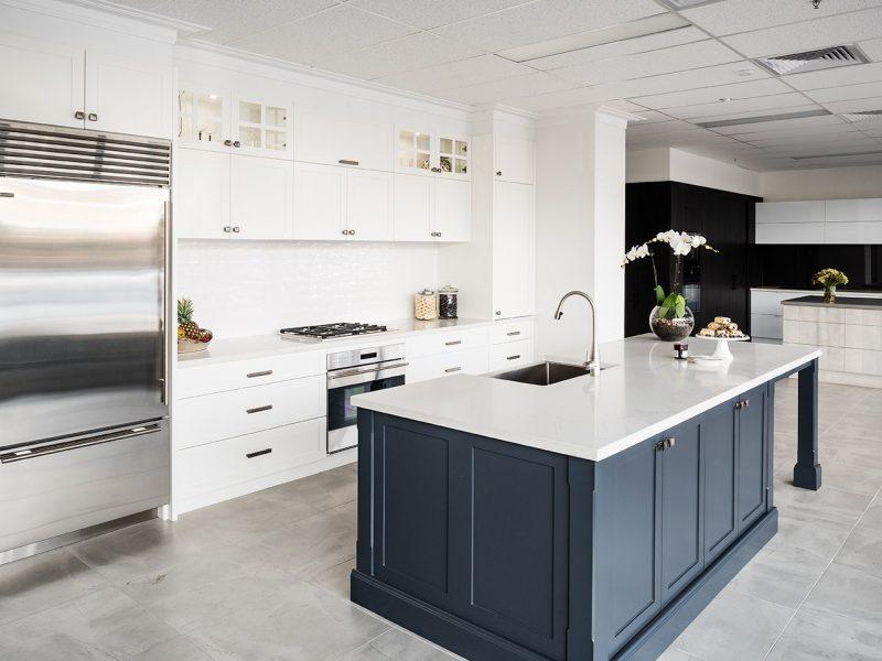 kitchen-essendon-showroom-6
